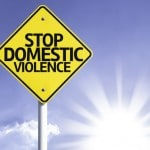 Domestic Violence Bill Discussed in SC Senate