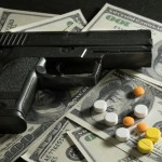 SC Criminal Investigation Leads to Possession, Trafficking, Firearms Charges