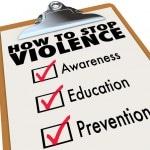 Super Bowl Domestic Violence Ad Underscores NFL's CDV Problems